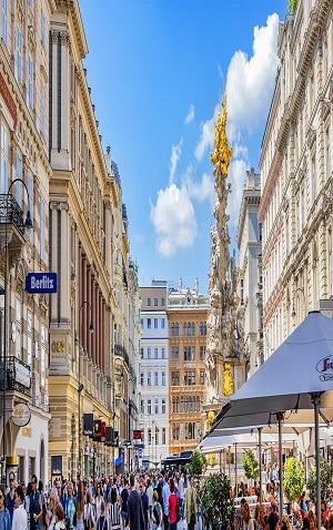 Vienna40